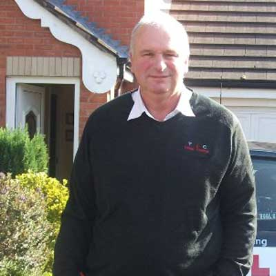 dave-latham-driving-instructor